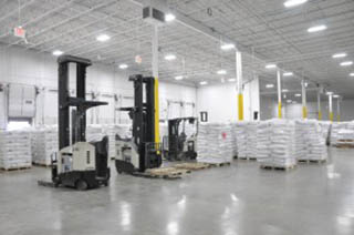 ID Cafe_ Logistics (warehouse2)
