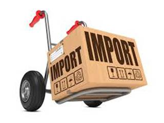 Products Services_ Porcurement and logistics
